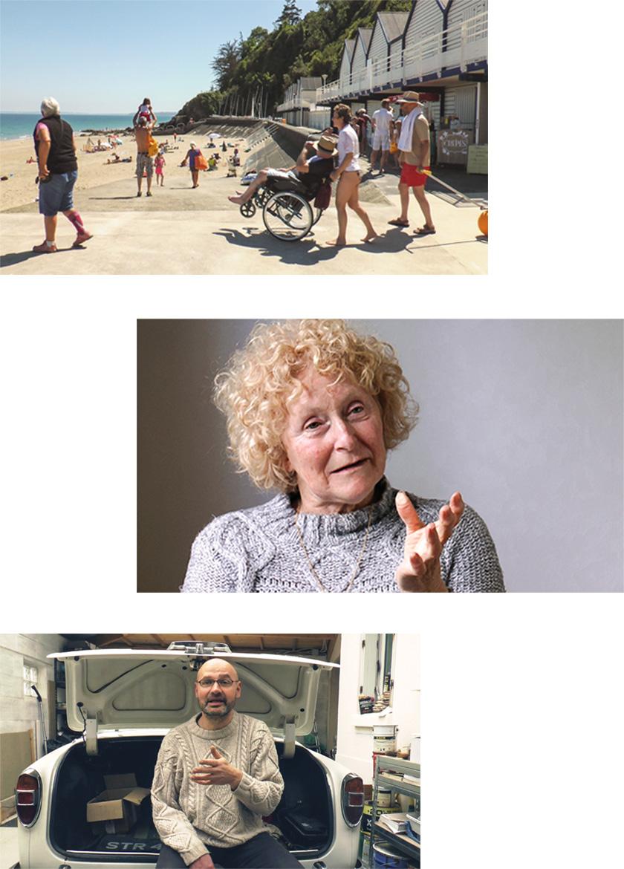 images film coquelicot